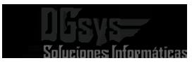 DGsys